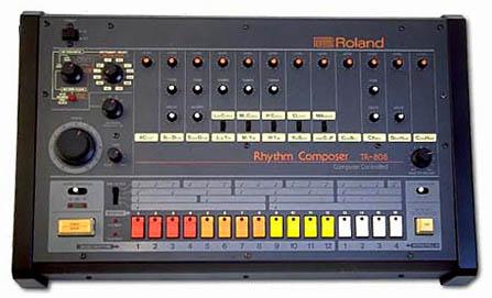 RolandTR808.jpg