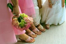 SBS WEDDINGS