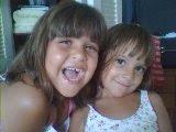Gigia e Gigi