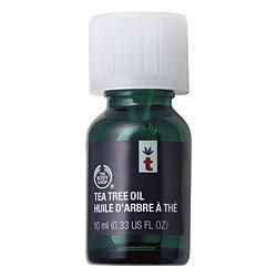 Farmacéutico el medio del acné