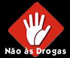 NÃO SEJA ALIENADO!!!