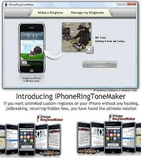 99577 s  iphone ringtonemaker v 1 Download iPhone RingToneMaker v2.5 + Keygen