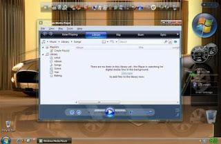 Windows XP Pro SP3 Gold Cobra Loaded inglês