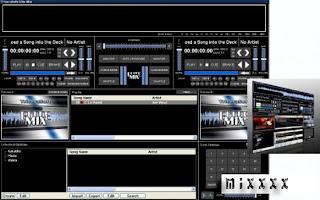 Elite Mix v1.0