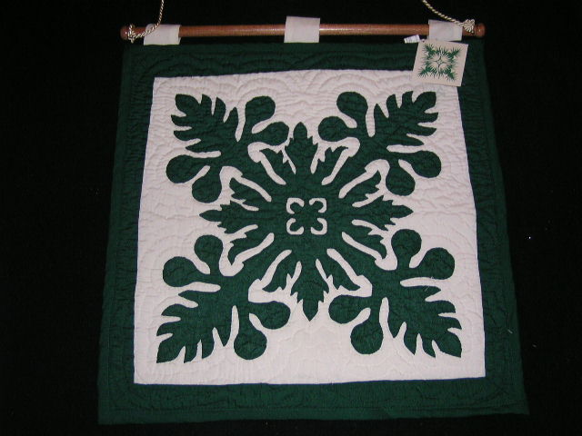 Sea turtle quilt pattern free hawaiian panel bedrooms magnificent