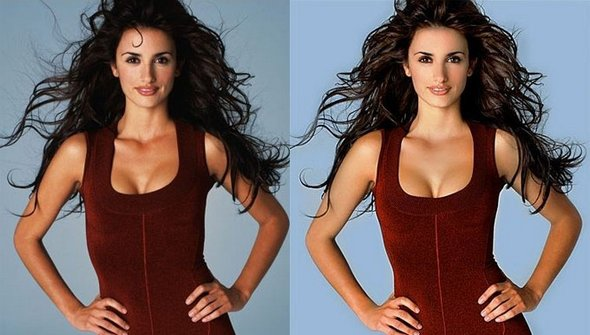 Penelope Cruz Hair, Long Hairstyle 2011, Hairstyle 2011, New Long Hairstyle 2011, Celebrity Long Hairstyles 2427
