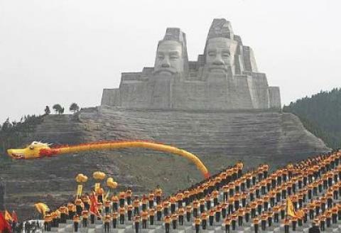 Statue koje oduzimaju dah F_pg15huang