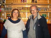 """Le bar """"L'ïle de la tortue"""" ouvert depuis le 5 février"""