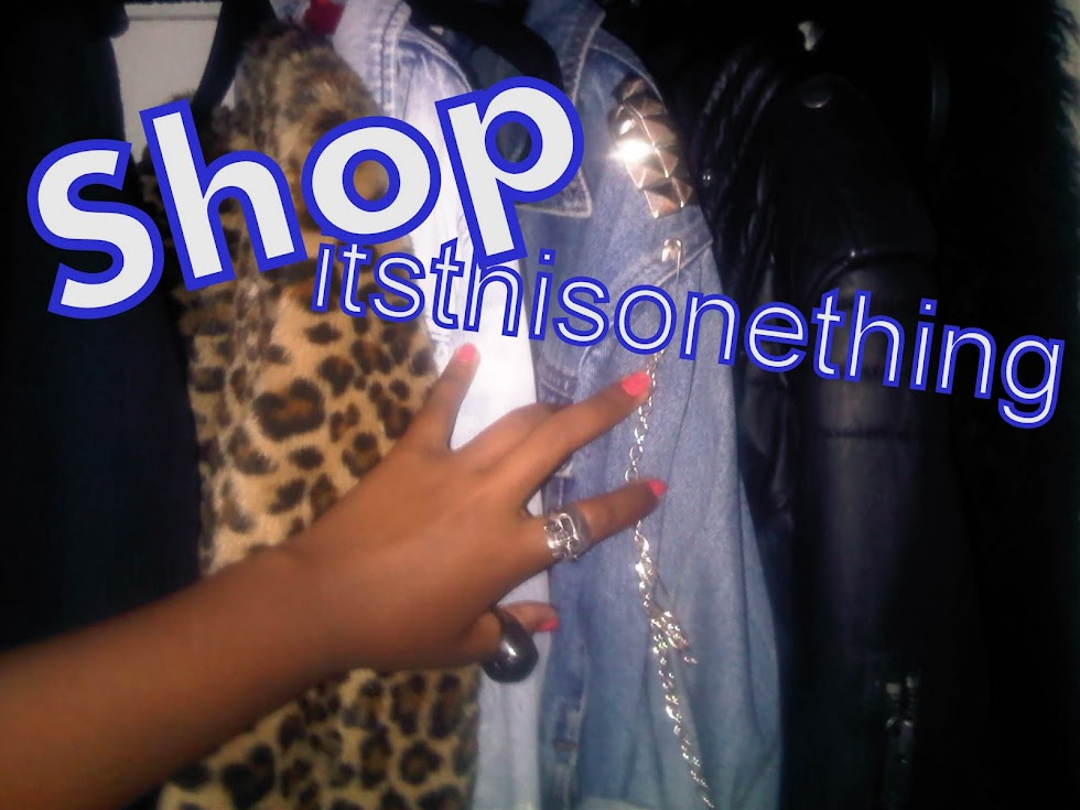 shop itsthisonething