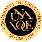 Una Voce Casablanca - Chile.