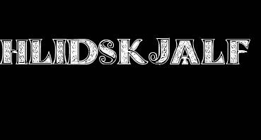 Site officiel de Hlidskjalf