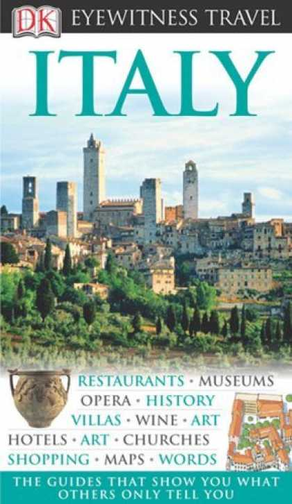 The world s best selling travel guides written by eyewitness travelers