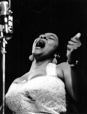 The 50 Best Vocal Jazz Songs of All-Time | Jazz24: Free ...