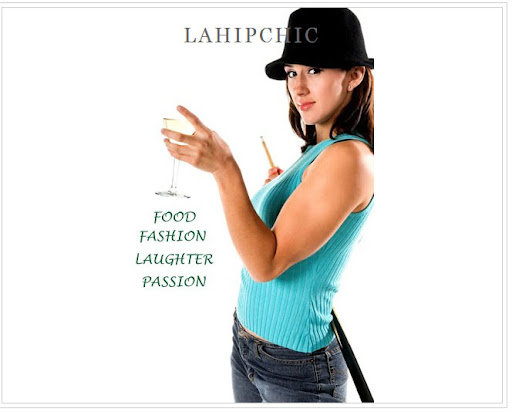 LAhipChic