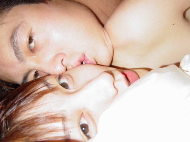 [bobo+chan+sex+scandal02.jpg]