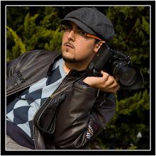 J.Pascual Photographer
