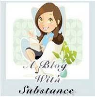 http://4.bp.blogspot.com/_pzztACj8RWg/TDadpWw2yiI/AAAAAAAACQM/chazoY8yZXk/s1600/1.jpg