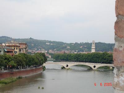 Ponte della Vittoria (albumrabb-it.blogspot.com)