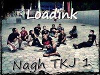 TKJ 1 SMK1 Gorontalo