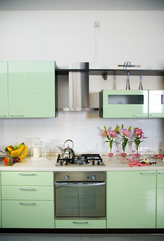 cabinets for kitchen green kitchen cabinets cabinets for kitchen green kitchen cabinets