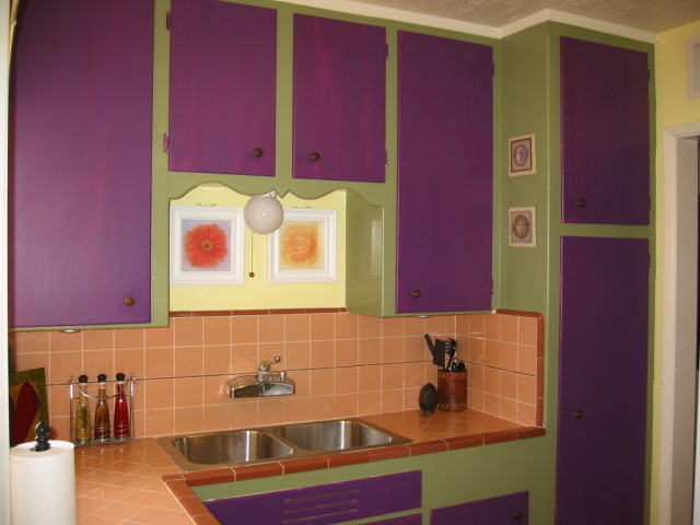 white and purple kitchen joy studio design gallery