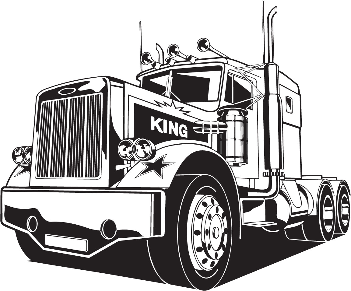 70414 262 rg 190 s besides Watch moreover Vectorianart blogspot likewise Stock Image Construction Worker Plumber Cartoon Illustration Carrying Pipes Wrench Image31325061 additionally 106. on dump truck drawings