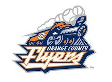 OC Flyers