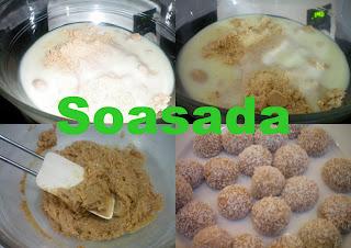 Bolitas de coco deliciosas Cumple+Alba2-3