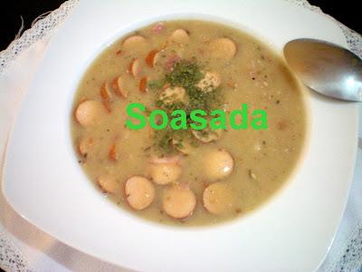 Sopa aromática de judías 100_0101