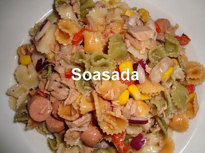 Ensalada de pasta DSC01372