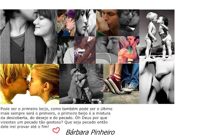 Beijos