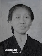 Elisabet Djasiyam