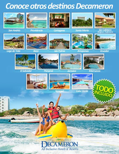 Iguana ecotours - Vacaciones en cabo verde todo incluido ...