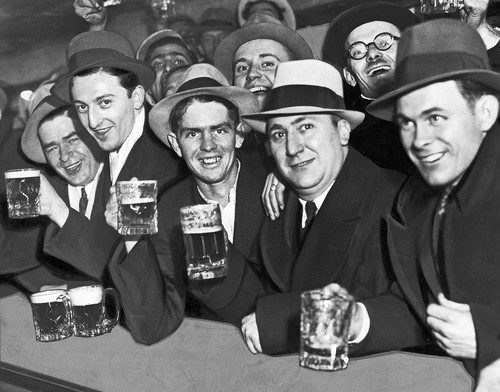 prohibitionism.jpg