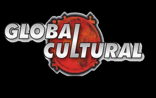 GLOBAL CULTURAL
