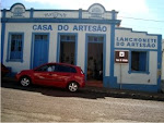 Casa do Artesão