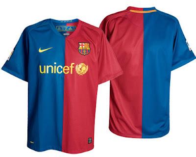 Barcelona-2008-2009-adult-home-shirt.jpg