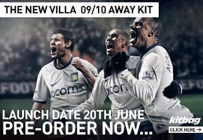 Aston+Villa+away+kit+2009-2010.jpg