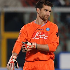 Morgan DE SANCTIS (video)
