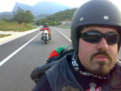 Europa - Viagem pelo Sul da Europa 2008 01092008456_600x450