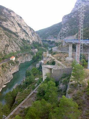 Europa - Viagem pelo Sul da Europa 2008 01092008453_600x450