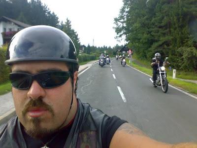 Europa - Viagem pelo Sul da Europa 2008 06092008601_600x450