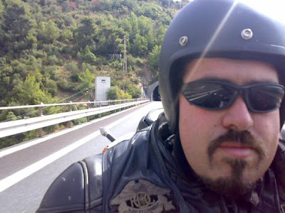 Europa - Viagem pelo Sul da Europa 2008 - Página 2 09092008736_600x450
