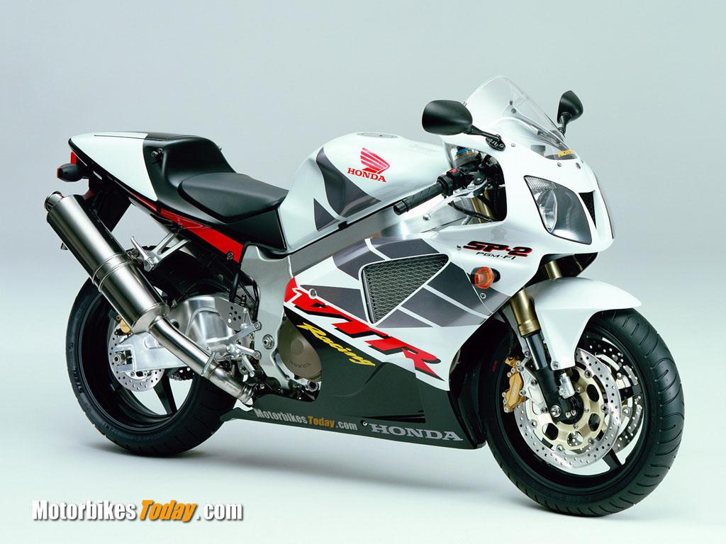 http://4.bp.blogspot.com/_q-qwNSRfYpo/TTFSBjOXY0I/AAAAAAAAC_0/8bx4x5mL_tg/s1600/Honda-VTR-02.jpg