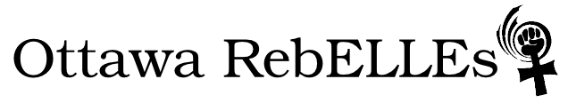 Ottawa RebELLEs