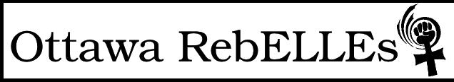 Ottawa RebELLEs