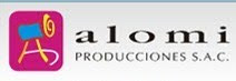 Alomi Producciones