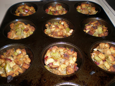 ... stuffing muffins http hecooksshewines com 2011 11 stuffing muffins