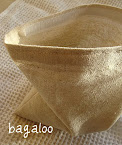 Bagaloo Shop