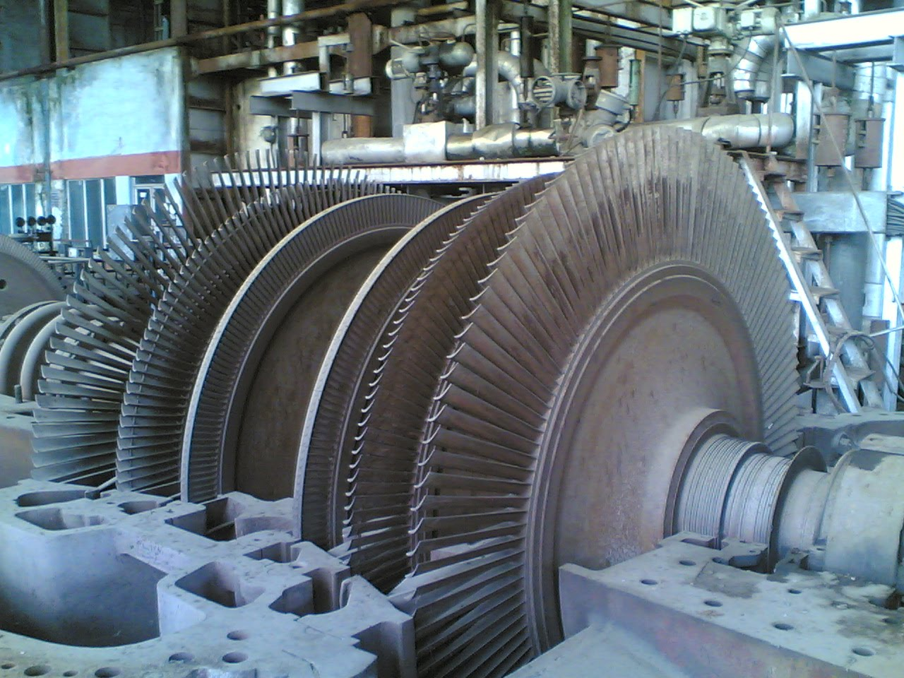 Mw Gas Turbine - Mw Gas Turbine Suppliers, Buyers, Wholesalers and